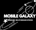 Mobile_Galaxy_Logo